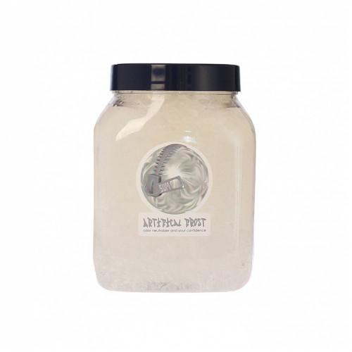 Нейтрализатор запаха Sumo Artifical Frost Gel, 1L