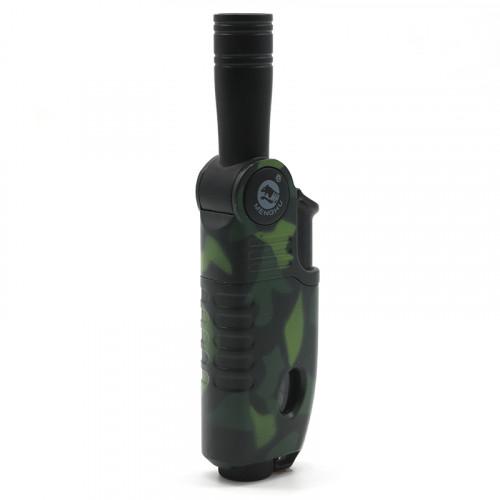 Зажигалка Camouflage Torch
