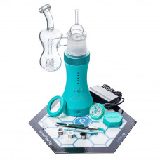 Вапорайзер Dr.Dabber Switch Frostberry Limited Edition