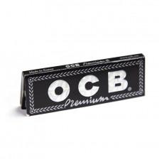 Бумажки OCB Premium