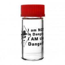 Контейнер Danger