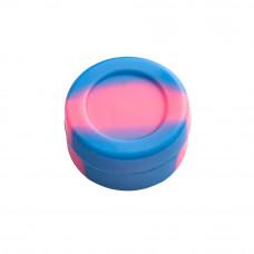 Силиконовый контейнер Mix Color
