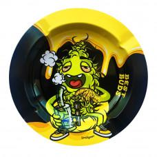 Пепельница Best Buds Dab-All-Day