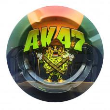 Пепельница Best Buds Mission AK47