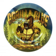 Пепельница Best Buds Gorilla Glue