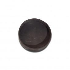 Заглушка для бонга 49 мм