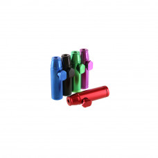 Снафф колпак Bullet Mix Color