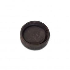 Заглушка для бонга 47.5 мм