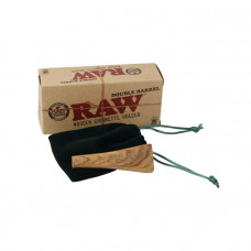 Адаптер для самокруток  RAW Double Barrel