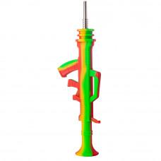 Трубка АК-47 Nectar Collector