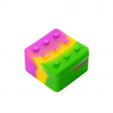 Контейнер Multicolor 4+1
