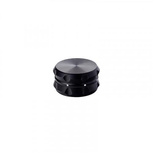 Гриндер Barrel Mini Black 2/50 мм