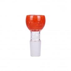 Колпак Boost Orange 18.8 мм
