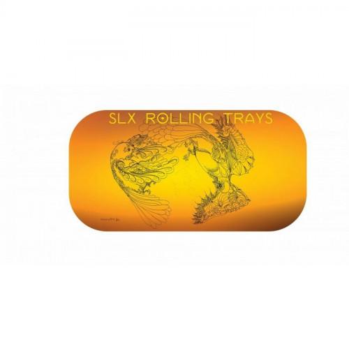 Магнитная крышка для подноса SLX Love Birds 20 x 10 см