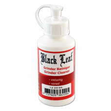 Средство для чистки гриндеров Black Leaf