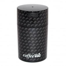 Вакуумный контейнер Coffeevac Sempre Fresco 570 мл