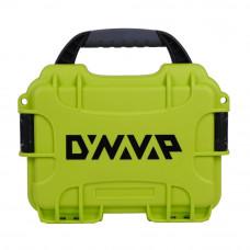 Кейс Phantom Box для Dynavap