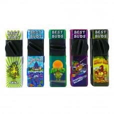 Гриндер-бокс Combie Best Buds