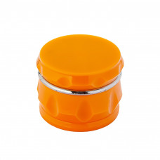 Гриндер Acrylic Barrel 4/55 мм