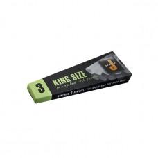 Конусы Jware King Size 3 штуки