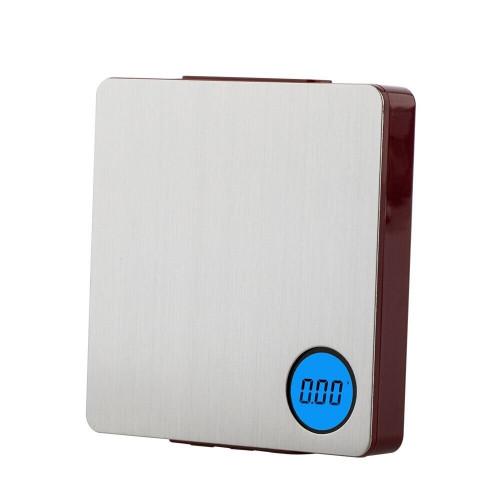 Весы USA Weight Montana 1000/0.1 гр