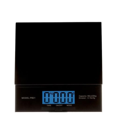 Весы USA Weight Ohio 25000/2.00 гр