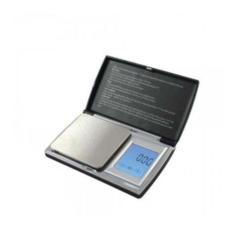 Весы USA Weight California 100/0.01 гр