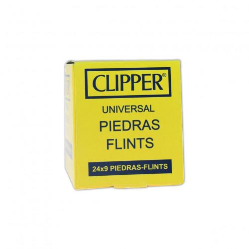 Кремний Clipper для зажигалок