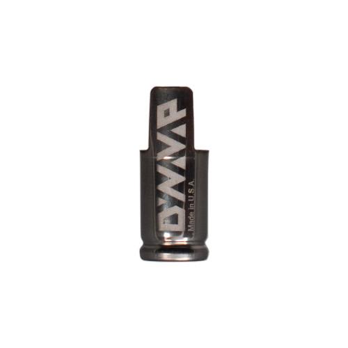 Колпачок для вапорайзера Dynavap
