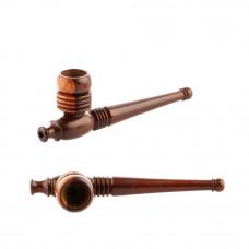 Трубка деревянная Amsterdam ver.3
