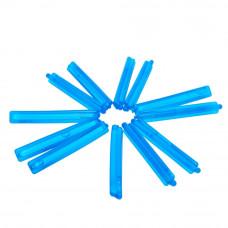 Многоразовый лёд Blue Tube