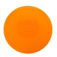 Силиконовый коврик для бонга Grace Glass Orange