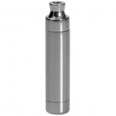 Трубка Bomb Pipe Silver