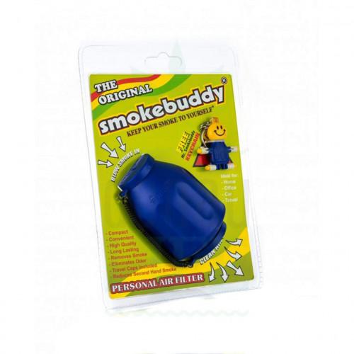 Угольный фильтр Smokebuddy