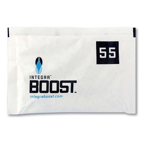 Средство для хранения Integra Boost 55% 67 г