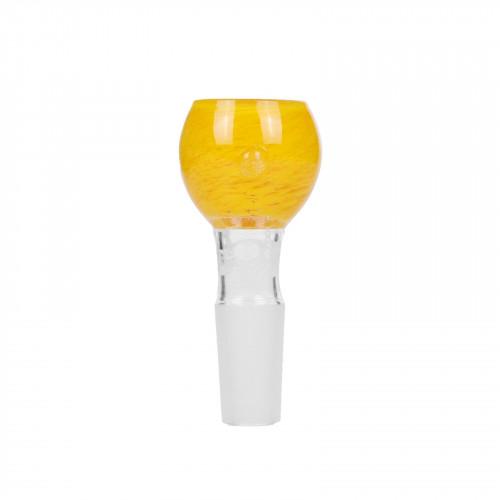 Колпак Boost Yellow 14.5 мм