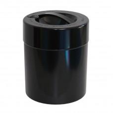 Контейнер вакуумный KiloVac 3.8 л