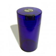 Вакуумный контейнер Tightvac Clear Blue