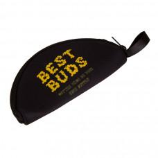 МиксБол wPocket Best Buds Dab