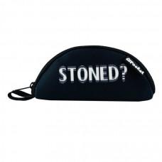 МиксБол wPocket Best Buds Stoned