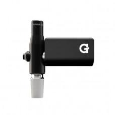 Вапорайзер Grenco Science G-Pen Connect