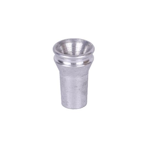 Колпак Micro Aluminum