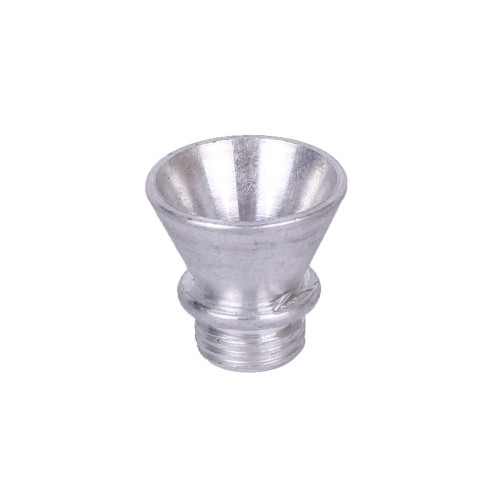 Колпак Small Aluminium Cone