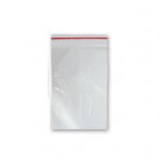 Пакеты Ziplock Clear Small 80x60 мм