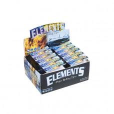 Фильтры Elements Classic