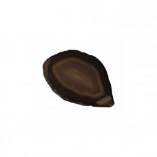 Камень PCS Agate