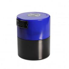 Вакуумный контейнер Tightvac 60 мл v.2