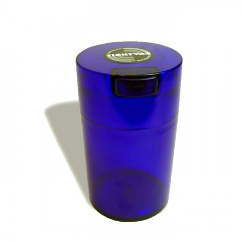 Вакуумный контейнер Tightvac Blue