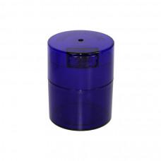 Вакуумный контейнер Tightvac Clear Blue Tint