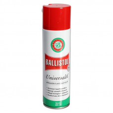Тайник автомобильный аэрозоль Ballistol